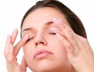 Skin Care Product Reviews