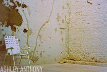 Ashley Anthony / http://photoboite.com/3030/2012/ashley-anthony/