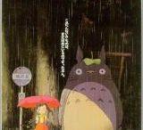 Películas infantiles y dibujos animados / Recomendación de películas infantiles y series de dibujos animados para los peques y no tan peques
