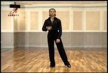 tetszik dance