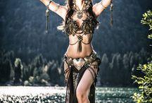 Epicka cosplay