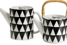 Scandinavian design love