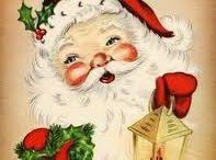 Χριστουγεννιάτικες γιορτές