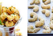 Shrimp Recipes - Get Daily Recipes