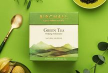 Birchall Tea / Celebrating our award winning Tea's and Herbal infusions, one blend at a time.