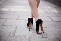 my-style / by Lisa Bonder-Kreiss