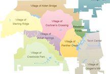 Things to do around Alexan Auburn Lakes / Nearby attractions to Alexan Auburn Lakes