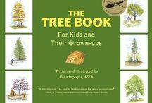 Homeschool - Trees/Immigration