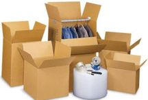 Pakovanje / Samo pakovanje, iako izgleda lako i bezazleno, može prouzrukovati određene poteškoće ukoliko se stvari ne izoluju na pravi način. Kako bi se selidba odvijala na željeni način, bez oštećenja i neželjenih troškova veoma je bitno da joj se od početka pristupi sa profesionalne strane.