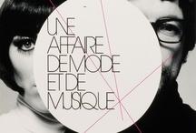 music . design