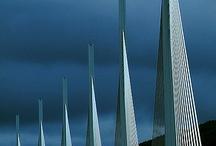 S P A N / elegant bridges