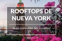 Tips NY