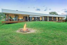 Jamison Architects / The work of Jamison Architects - Australia - www.jamisonarchitects.com.au