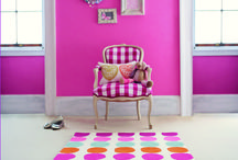 Alfombras - Gancedo / Diseños de alfombras modernas, infantiles...