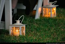 Wedding Decorations / Details that make a difference to your destination wedding.