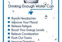 Besserwasser <3 Oh Water