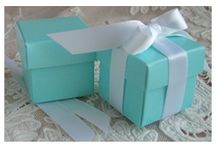 Fun Bridal shower Games & Supplies / Game Ideas and gifts, all in one place for you to prepare for your bridal shower!