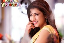 Bollywood Actress Wallpaper / Watch the Finest collection of Bollywood  famous celebrity Wallpaper. Download latest images of Bollywood actress