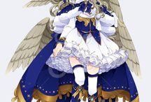 Girl_jingai_gooddesign