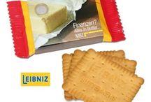 Biscotti Personalizzati - Personalized cookies / Biscotti Personalizzati da BestPromotion (http://bestpromotion.it/).  Per maggiori informazioni: http://bestpromotion.it/index.php/dolci-personalizzati/biscotti-personalizzati.html