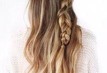 hairdotomorrow