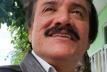 Martín Samaguey