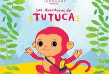 Música para niños | Music for Kids in Spanish