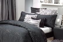 Bedroom Upgrade  ::
