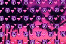 Emoji Edits / EMOJI EDITS