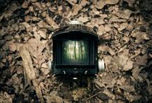 Sebastian FreiTag I photographer / My Photos