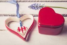 Walentynki w DUKA
