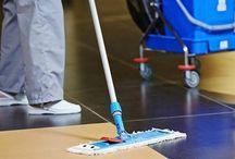 ركن الدمام للتنظيف المنزلى و نقل الاثاث