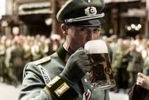 WW2 Deutschland