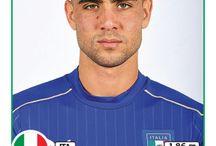ITALIA EURO2016