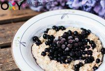 Dietetyczne inspiracje / Dietetyczne posiłki z jadłospisu Diety OXY!