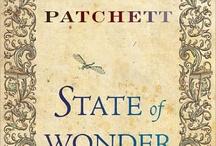 Books Worth Reading / by Janet Broadhurst