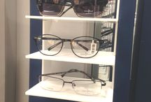 Cole Haan / Rinkov Eyecare Centers' selection of Cole Haan designer eywear