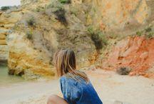 *beach dress*