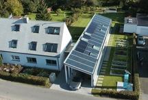 LichtAktiv Haus