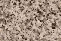 Granite Tiles Sydney|Granite Supplier Sydney| Stonemart