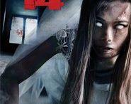 Watch EXIT 14 (2016) Full Movie Online