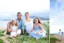 Family Photography - Insight Creative