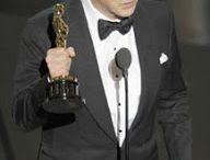 Global Greeks at the Oscars