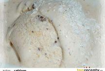 Zmrzliny a nanuky