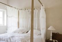 \\ bedroom