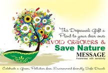 eco messages