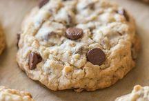 Best cookies!!!