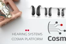 Hearing Aid Labs