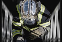 Photo pompier