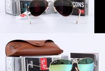 Ray Ban Sunglasses only $24.99  F3YNTNHE8A / Ray-Ban Sunglasses SAVE UP TO 90% OFF And All colors and styles sunglasses only $24.99! All States -------Order URL:  http://www.RSL133.INFO